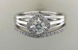 April Birthstone of the Month - Diamond! Diamond2-49