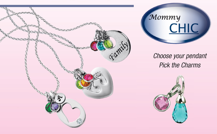 Mommy Chic; Family Jewelry from Berco MommyChicBanner-25