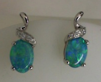 Opal - The October Birthstone Opal1-10