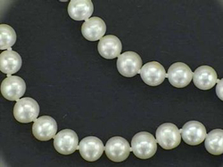 June Birthstone of the Month – Pearl Pearl1-83