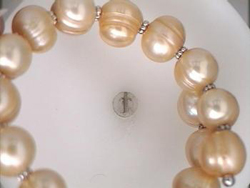 June Birthstone of the Month – Pearl Pearl3-51