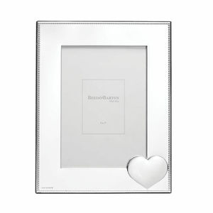 photo of 5 x7 Precious heart picture frame item 001-920-00534